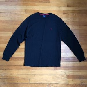 NWOT Polo by Ralph Lauren Thermal